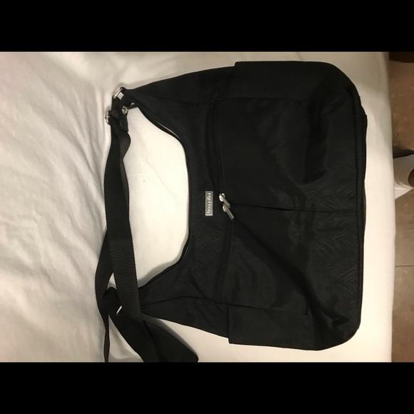 Baggallini Handbags - Baggallini Women's Tote Bag Like New